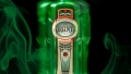 Absinth - the King of Spirits
